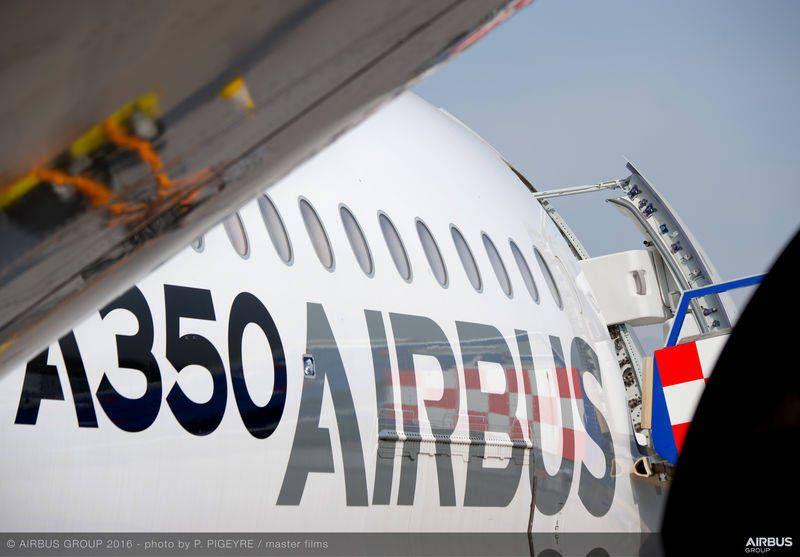 formacion-pilotos-internacionaliza-airbus-a350