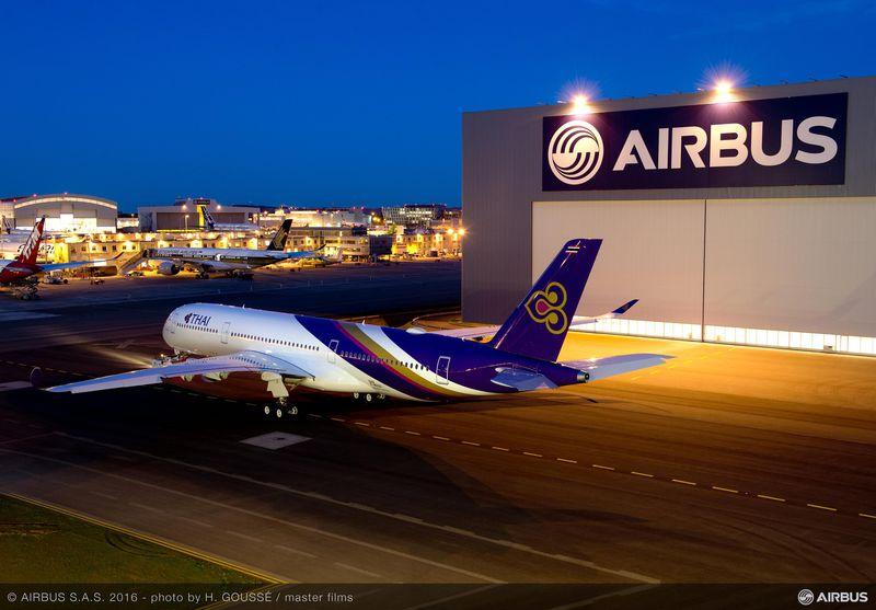 formacion-pilotos-internacionaliza-airbus-a355